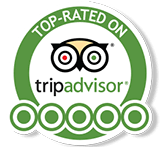 Panas Hotel Kefalonia - Top ranked on Tripadvisor